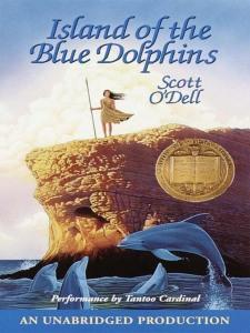 dolphinisland